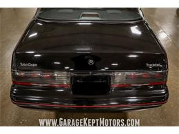 1988 Ford Thunderbird (CC-1318724) for sale in Grand Rapids, Michigan