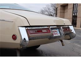 1970 Buick Riviera (CC-1318725) for sale in Alsip, Illinois