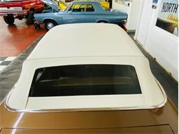 1970 Buick Gran Sport (CC-1318754) for sale in Mundelein, Illinois