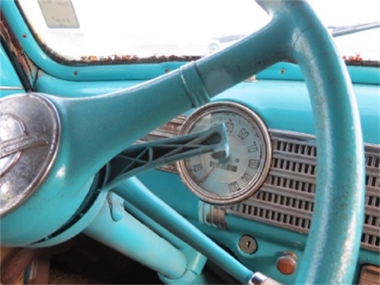 1941 Chevrolet Sedan (CC-1318773) for sale in Miami, Florida