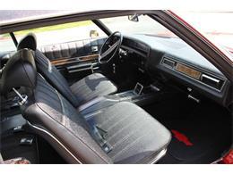 1971 Chevrolet Impala (CC-1318774) for sale in La Verne, California