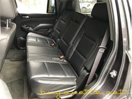 2015 Chevrolet Tahoe (CC-1318779) for sale in Atlanta, Georgia
