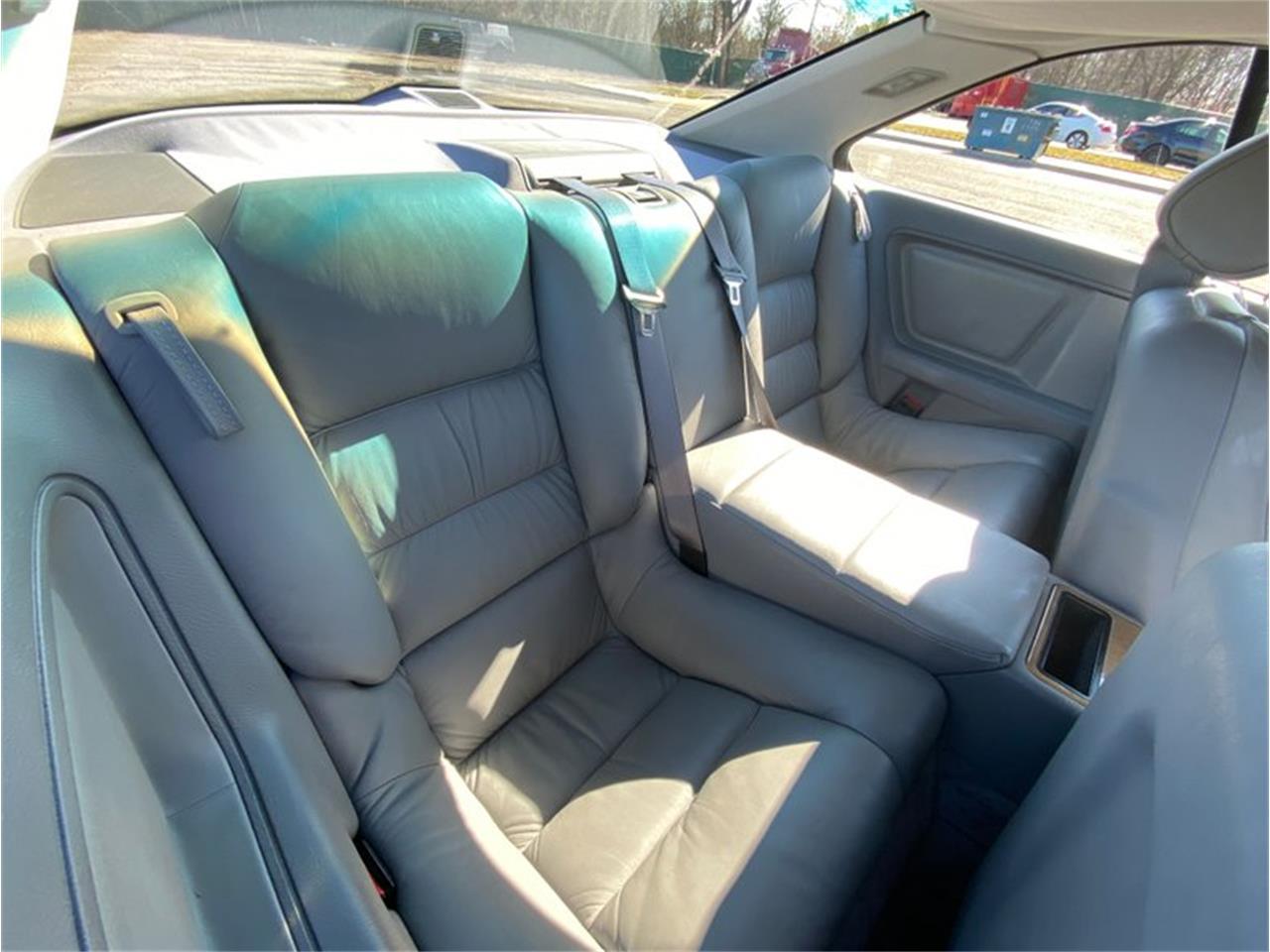 1995 BMW 850 (CC-1318784) for sale in West Babylon, New York