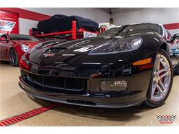 2006 Chevrolet Corvette (CC-1318802) for sale in Glen Ellyn, Illinois