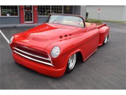 1956 Chevrolet Custom (CC-1318805) for sale in Biloxi, Mississippi