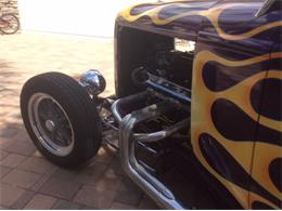 1932 Ford Roadster (CC-1318877) for sale in Rancho Cucamonga, California