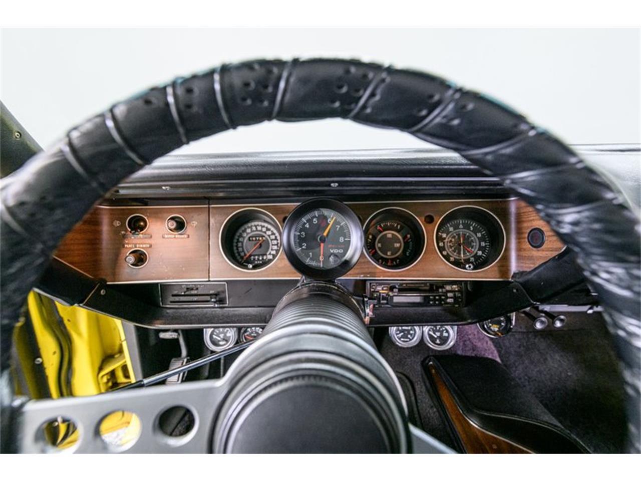 1973 Dodge Challenger (CC-1318926) for sale in Concord, North Carolina