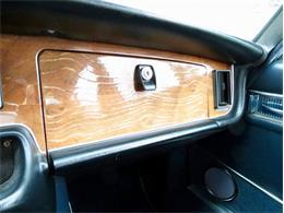 1974 Jaguar XJ12 (CC-1318961) for sale in Dayton, Ohio