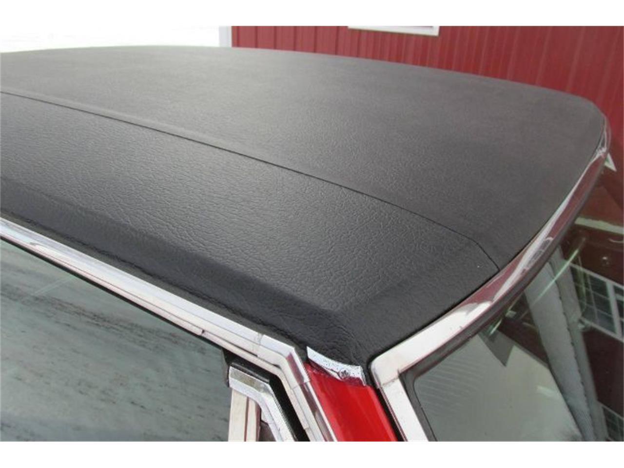 1969 Dodge Dart (CC-1318977) for sale in Cadillac, Michigan