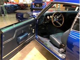 1972 Chevrolet Chevelle (CC-1318989) for sale in Gurnee, Illinois