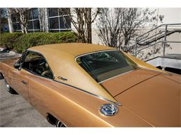 1969 Dodge Charger (CC-1318992) for sale in Orlando, Florida