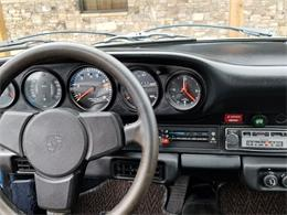 1976 Porsche 911 (CC-1319022) for sale in Oakwood, Georgia