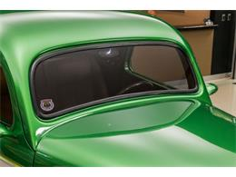 1941 Willys Coupe (CC-1319040) for sale in Plymouth, Michigan