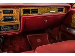 1978 Mercury Marquis (CC-1319041) for sale in Plymouth, Michigan