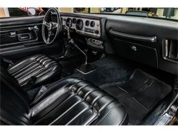 1976 Pontiac Firebird Trans Am (CC-1319042) for sale in Plymouth, Michigan