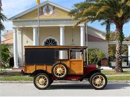 1915 Ford Model T (CC-1319068) for sale in Clearwater, Florida