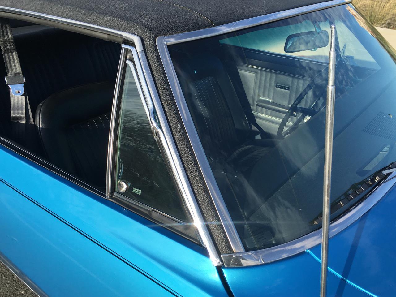 1967 Chevrolet Camaro RS (CC-1319104) for sale in Oakland, California