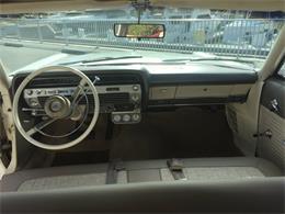 1967 Ford Ranch Wagon (CC-1319144) for sale in Garden Grove, California