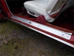1975 Buick LeSabre (CC-1319198) for sale in Creston, Ohio