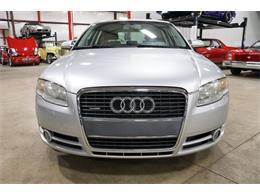 2006 Audi A4 (CC-1319205) for sale in Kentwood, Michigan