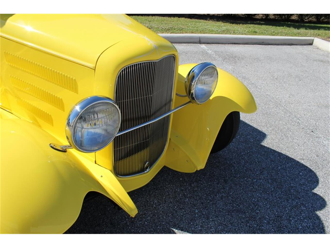 1930 Ford Roadster (CC-1319271) for sale in Sarasota, Florida