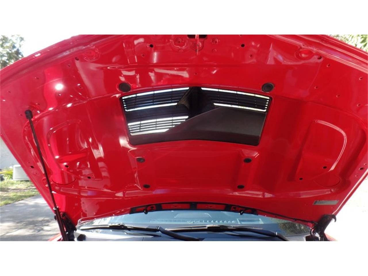 2013 Chevrolet Camaro (CC-1319292) for sale in Punta Gorda, Florida