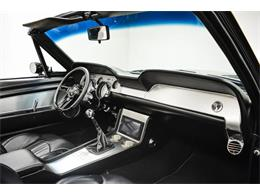 1967 Ford Mustang (CC-1319299) for sale in Sherman, Texas