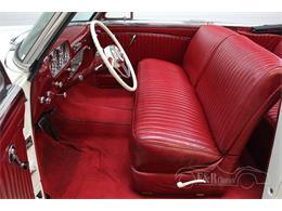 1952 Packard 250 Mayfair (CC-1319334) for sale in Waalwijk, Noord-Brabant