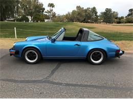 1977 Porsche 911 (CC-1319339) for sale in Scottsdale, Arizona