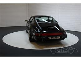 1978 Porsche 911SC (CC-1319341) for sale in Waalwijk, Noord-Brabant