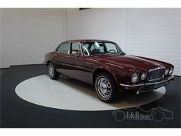 1974 Jaguar XJ6 (CC-1319345) for sale in Waalwijk, Noord-Brabant