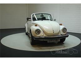 1975 Volkswagen Beetle (CC-1319346) for sale in Waalwijk, Noord-Brabant