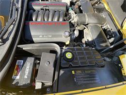 2003 Chevrolet Corvette (CC-1319349) for sale in Paris, Kentucky