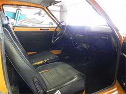 1972 Honda N600 (CC-1310935) for sale in Sparks, Nevada