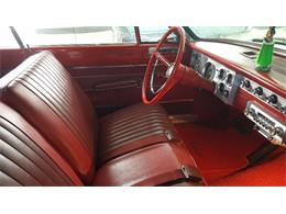 1964 Plymouth Valiant (CC-1310937) for sale in Queenstown, Maryland