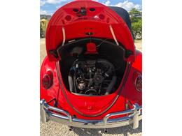 1964 Volkswagen Beetle (CC-1310948) for sale in Walnut, California