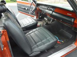 1969 Plymouth Road Runner (CC-1319482) for sale in Macomb, Michigan