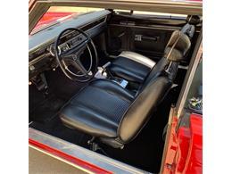 1969 Dodge Dart GTS (CC-1319506) for sale in Macomb, Michigan