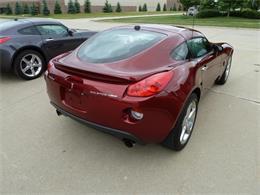 2010 Pontiac Solstice (CC-1319511) for sale in Macomb, Michigan
