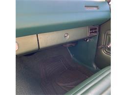 1971 Ford Torino (CC-1319525) for sale in Macomb, Michigan