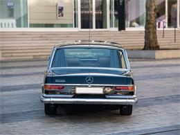 1967 Mercedes-Benz 600 (CC-1319557) for sale in Essen, Germany