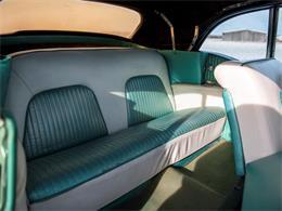 1953 Buick Skylark (CC-1319584) for sale in Palm Beach, Florida