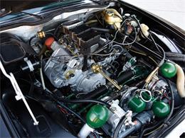1973 Citroen SM (CC-1319607) for sale in Palm Beach, Florida
