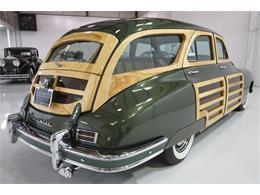 1948 Packard Standard Eight (CC-1319652) for sale in Saint Louis, Missouri