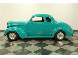 1938 Plymouth Business Coupe (CC-1319677) for sale in Concord, North Carolina
