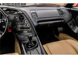 1994 Toyota Supra (CC-1319694) for sale in Plymouth, Michigan