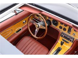 1971 Stutz Blackhawk (CC-1319730) for sale in Saint Louis, Missouri