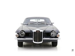 1971 Stutz Blackhawk (CC-1319730) for sale in Saint Louis, Missouri