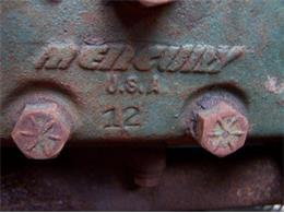 1939 Ford Sedan (CC-1319747) for sale in Cadillac, Michigan