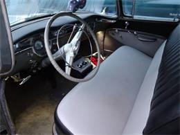 1954 Oldsmobile Rocket 88 (CC-1319759) for sale in Cadillac, Michigan